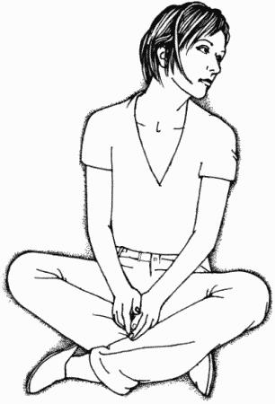 Упражнения для шеи и подбородка – как сделать профиль красивым?