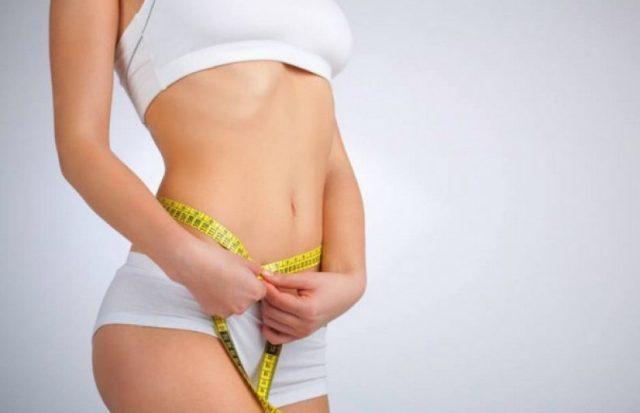 Аффирмации для быстрого похудения