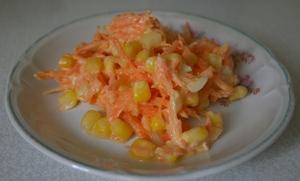 Быстрые и удобные рецепты для диеты Кима Протасова