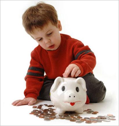 Поощрение и наказание деньгами - стоит ли?