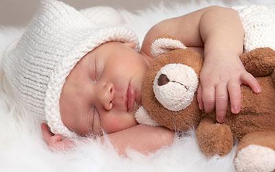 Как правильно подготовить квартиру и что купить к рождению ребенка?
