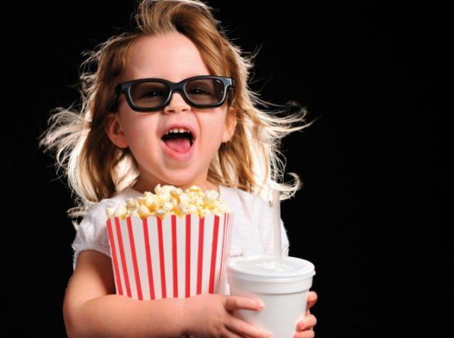 Лучшие детские фильмы - смотреть ТОП-20, рейтинг only-girl