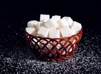 Неотложная помощь при диабетической коме - гипогликемия