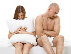 Чем опасна микоплазма для мужчин и женщин
