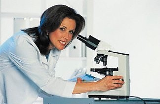 Анализы на скрытые инфекции