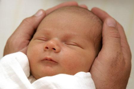 Особенности ухода за недоношенными новорожденными детьми дома