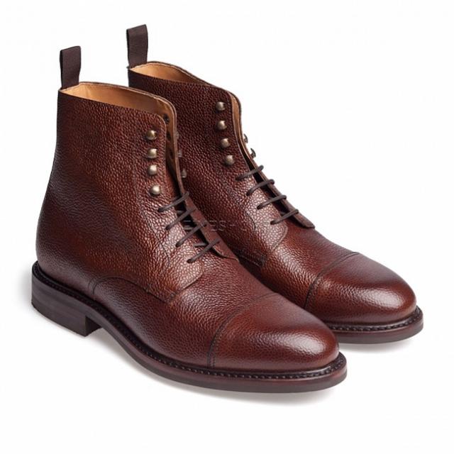 Лучшая марка обуви 2019 года9