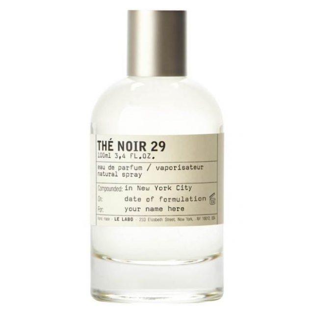 The Noire 29