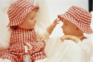 Детские летние шапочки. Какую купить