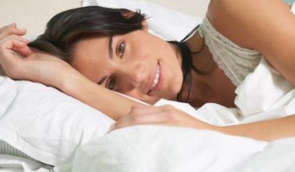 Лучшие ночные кремы для нормальной и комбинированной кожи