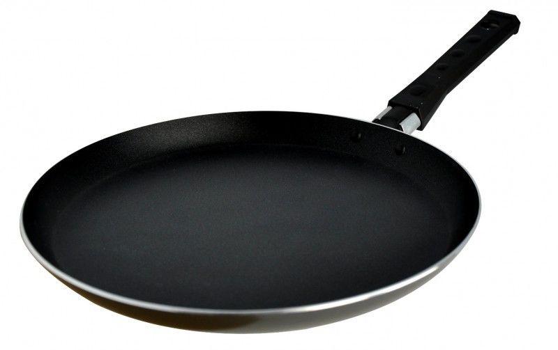 Блинная сковорода для дома