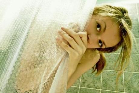Интимная гигиена женщин – развеваем мифы. Как правильно ухаживать за интимными зонами