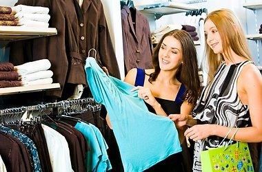 Чем отличается брендовая одежда от обычной