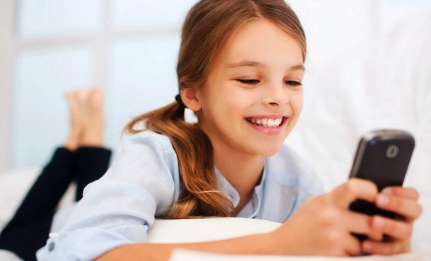 Лучшие приложения на телефон для школьников и студентов