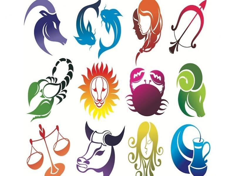 Совместимость имени со знаком зодиака для мужчин