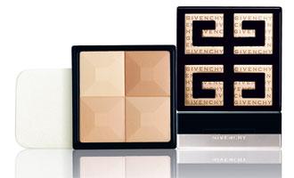 Пудра Givenchy Prisme Foundation