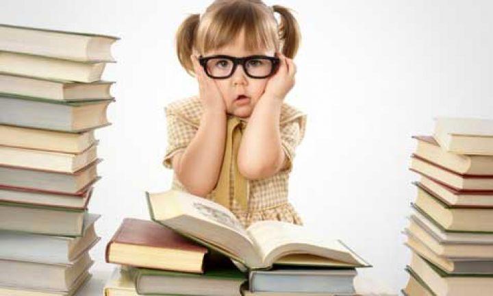 Навыки скорочтения - как их развивать?