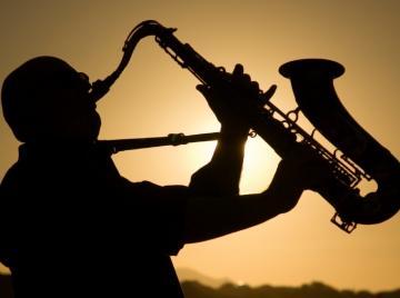 Лучшие фильмы о музыке и музыкантах
