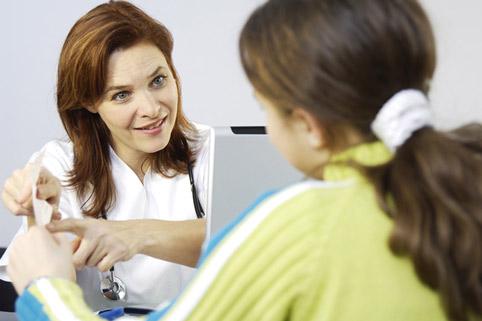 Лапароскопия - что нужно знать о процедуре?