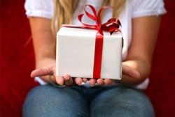 Подарки для девочек-подростков 11-14 лет