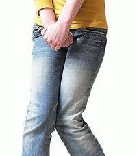 Симптомы хронического уретрита у женщин