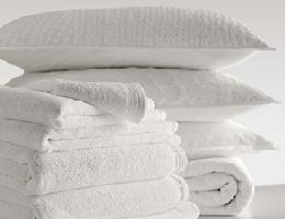 Народные средства отбеливания и удаления пятен с одежды - перекись водорода