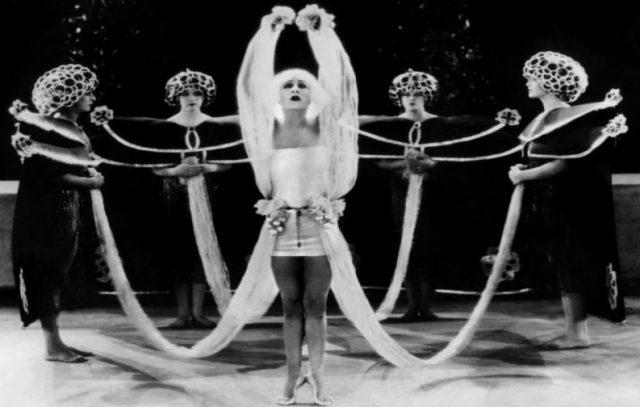 Саломе (1922)