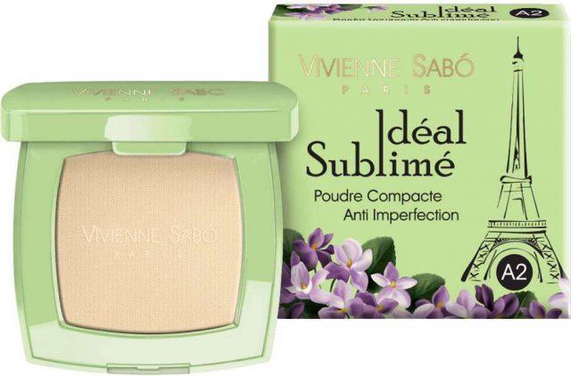 Vivienne Sabo Deal Sublime