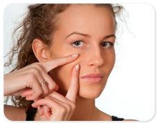 Ревитоника - скульптурный фитнес для лица и шеи