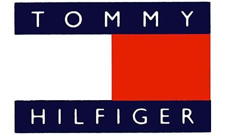 Одежда от бренда Tommy Hilfiger: Американская мечта