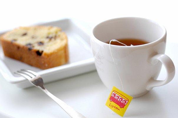 Варианты полезного и сытного завтрака на каждый день