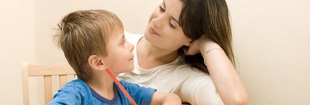 Как жить и выживать матери-одиночке?