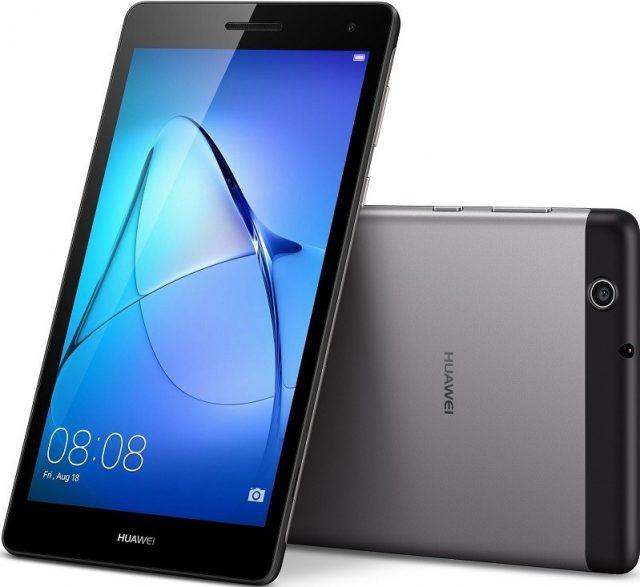 Huawei MediaPad T3 7.0 16Gb 3G