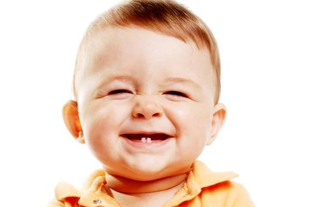 Ранний кариес у детей до года – причины и профилактика кариеса грудного вскармливания у новорожденных
