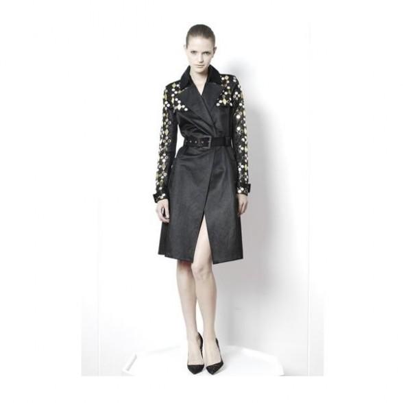Одежда от Versace: Престиж и качество