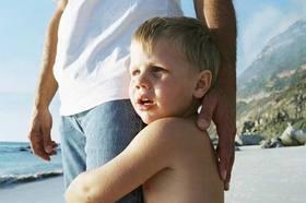 Как подготовить ребенка к яслям