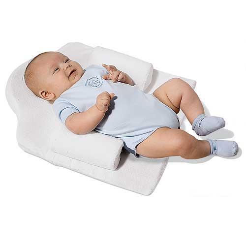 Комплекты одежды для новорожденных зимой, весной, летом и осенью
