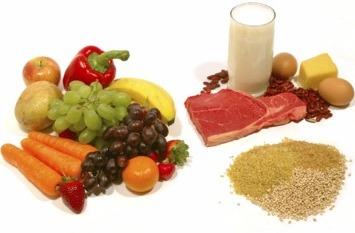 90 дневная диета раздельного питания - суть, основы, меню