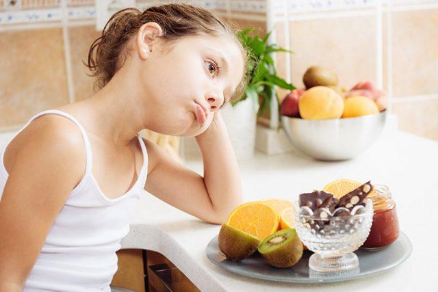 Симптомы, причины переедания и обжорства