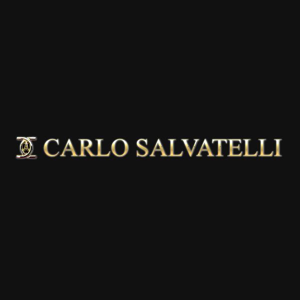 Carlo Salvatelli – красота, элегантность и романтика Италии