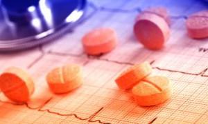 ишемическая болезнь при диабете - лечение