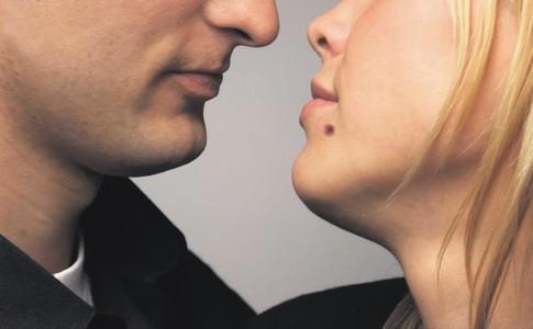 Вирус папилломы человека - его опасность для мужчин и женщин