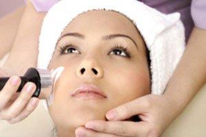 Лазерный пилинг лица - суть процедуры, отзывы, фото до и после