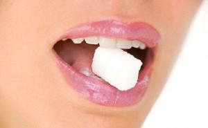 Факторы риска развития сахарного диабета