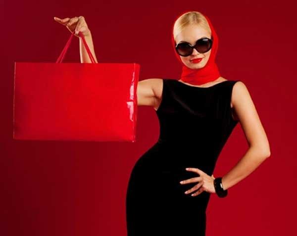 Кожаные сумки Gironacci от итальянского бренда на любой вкус!