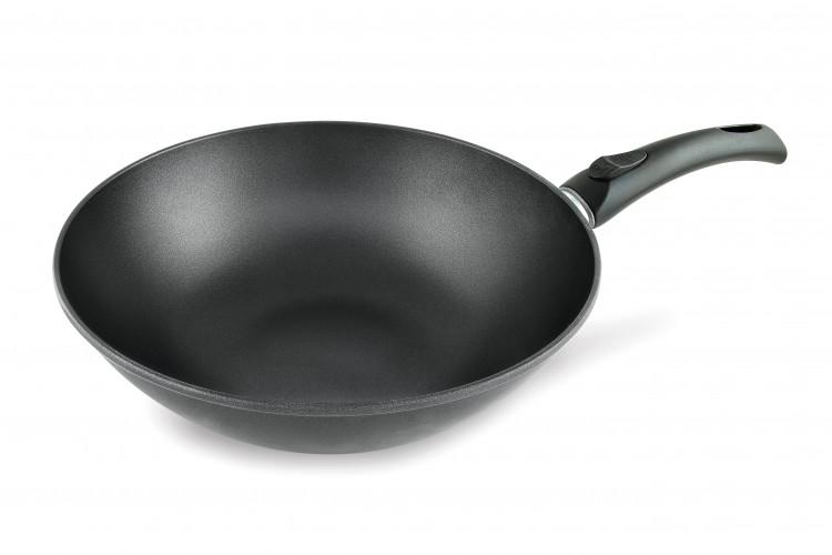 Сковорода-ВОК для дома