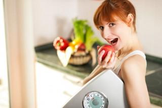 Рекомендации по диете раздельного питания