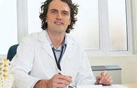 Как лечить педикулез у ребенка