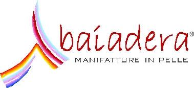 BAIADERA – итальянский шик в женских руках