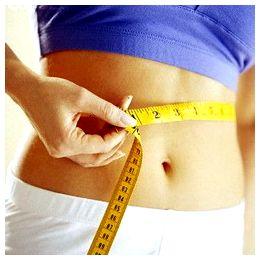 Как правильно соблюдать гречневую диету